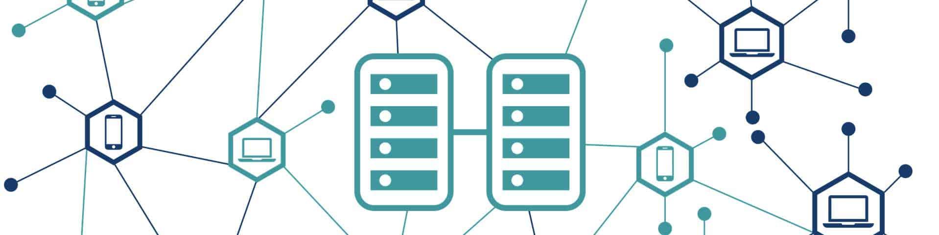 consulenza-blockchain