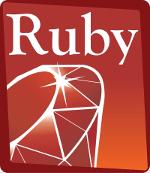 ruby web apps